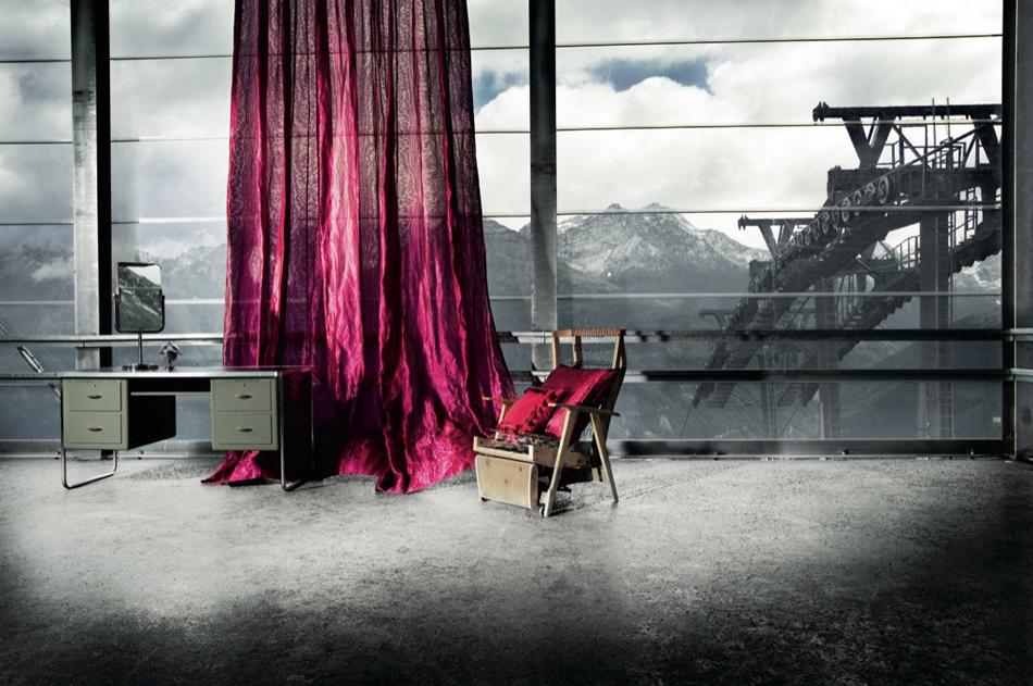 creatives-wohnen-Trends-Wohnen_16.jpg