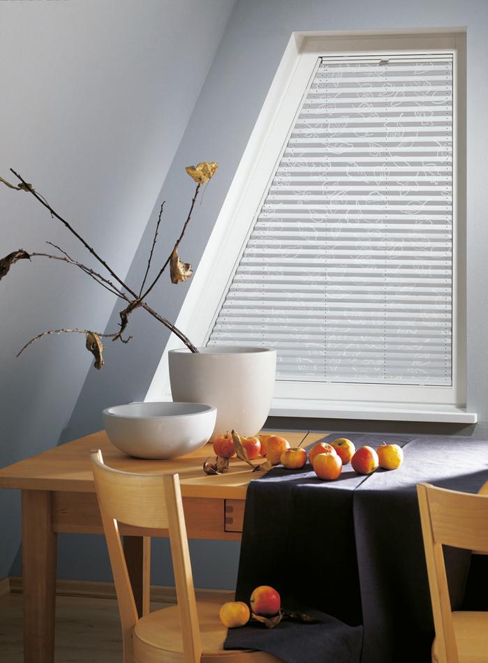 creatives-wohnen-Trends-Essen_08.jpg