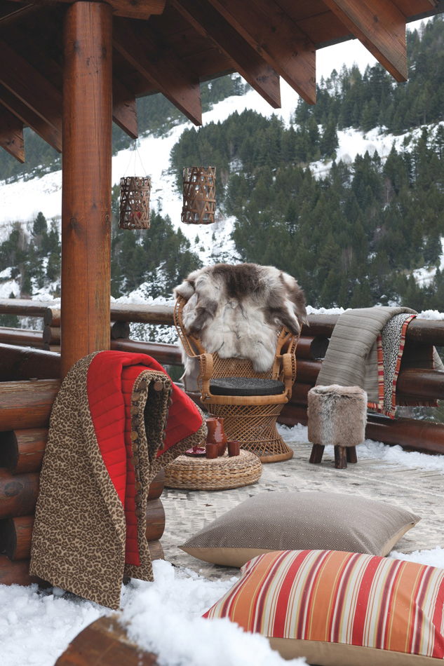 creatives-wohnen-Trends-Balkon_und_Terrasse_12.jpg
