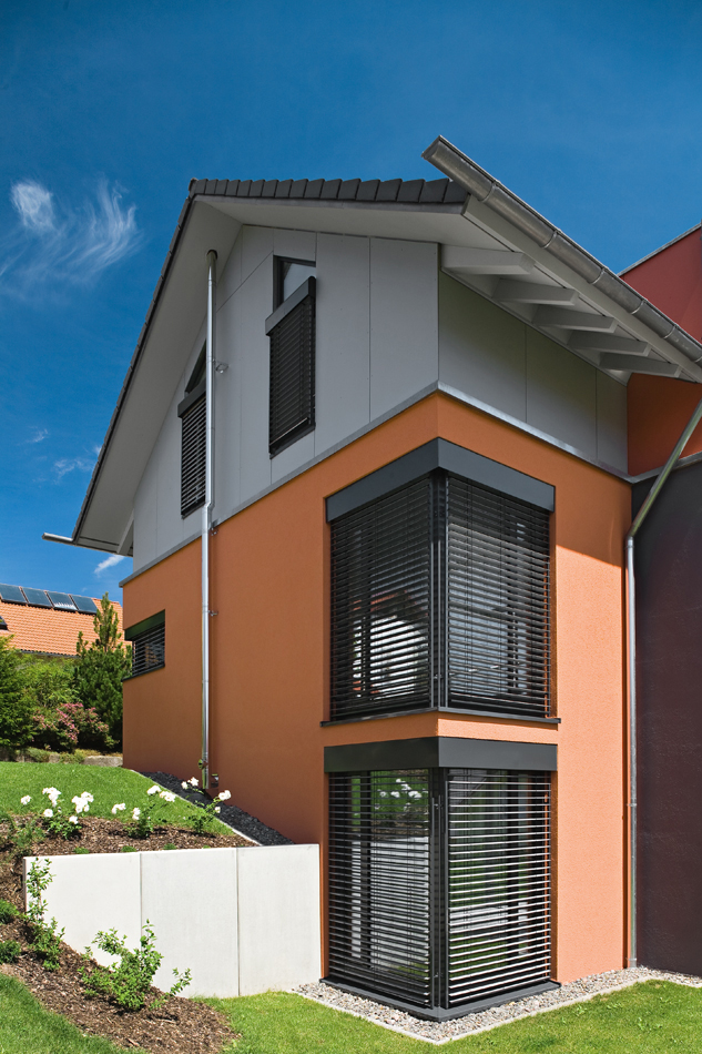 creatives-wohnen-Trends-Balkon_und_Terrasse_18.jpg