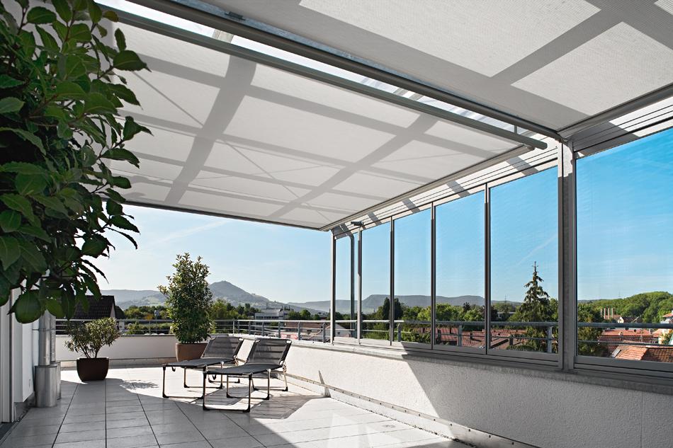 creatives-wohnen-Trends-Balkon_und_Terrasse_21.jpg