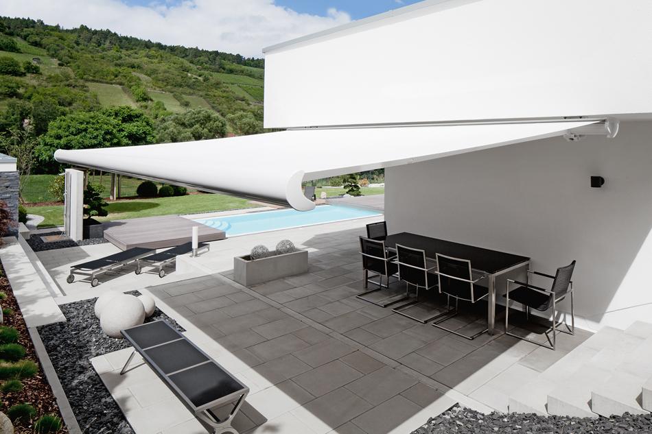 creatives-wohnen-Trends-Balkon_und_Terrasse_24.jpg