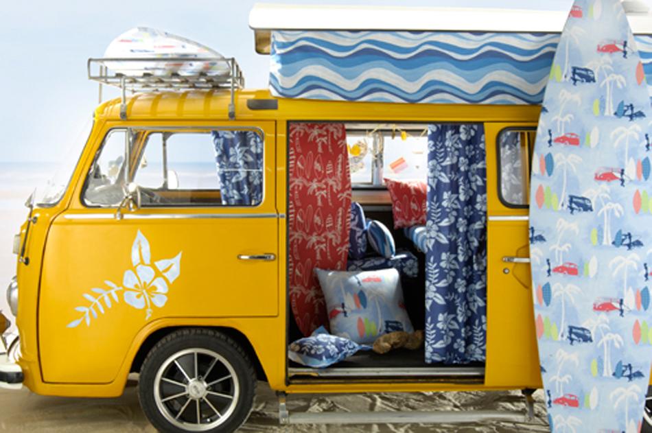 creatives-wohnen-Trends-Balkon_und_Terrasse_26.jpg