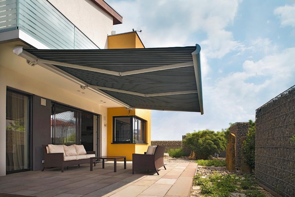 creatives-wohnen-Trends-Sonnenschutz_16.jpg