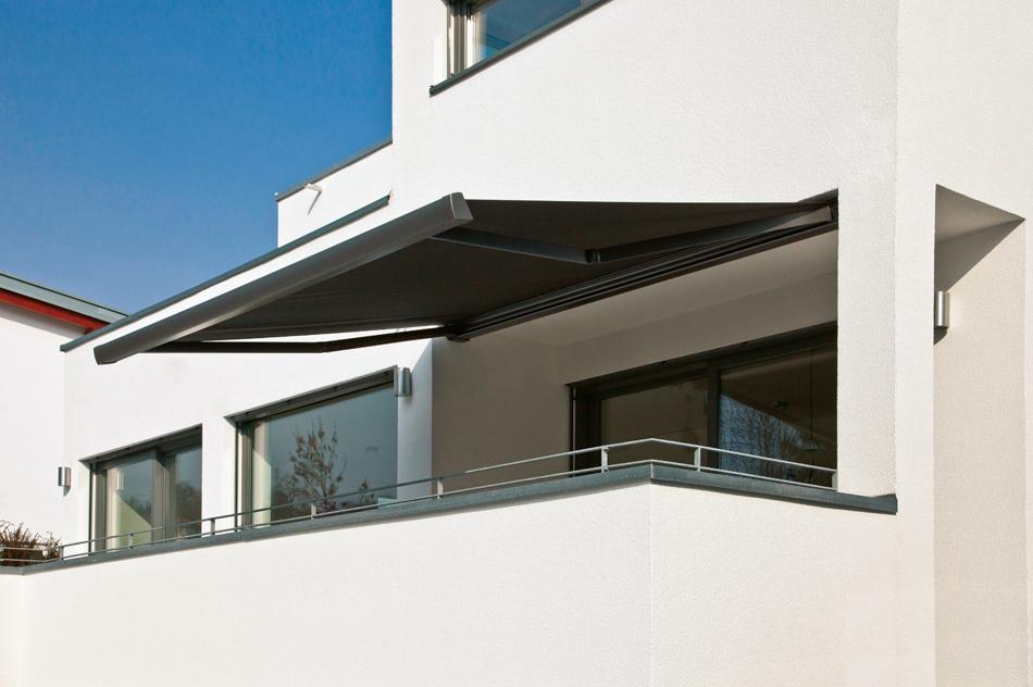 creatives-wohnen-Trends-Sonnenschutz_17.jpg