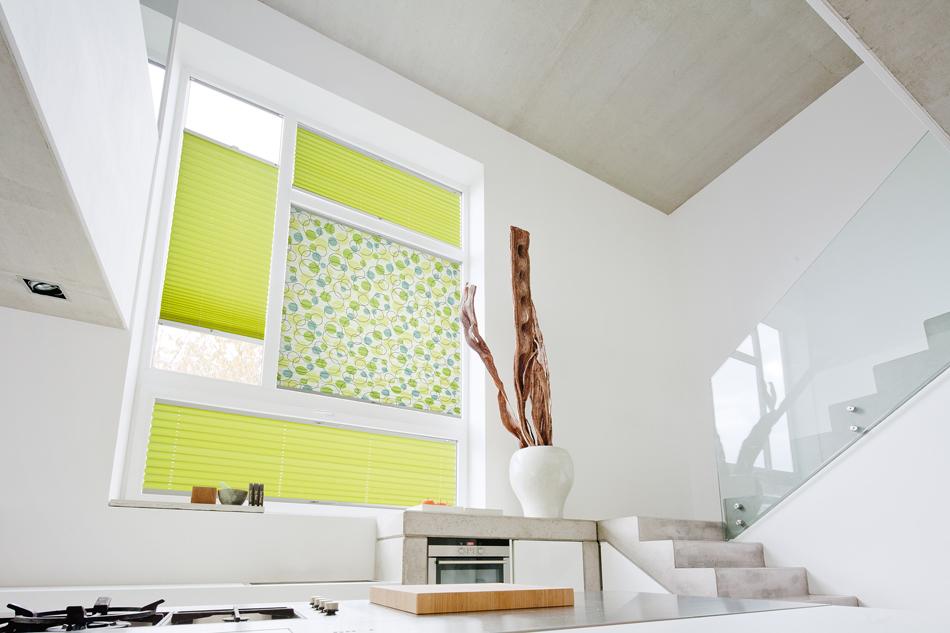 creatives-wohnen-Trends-Sonnenschutz_27.jpg