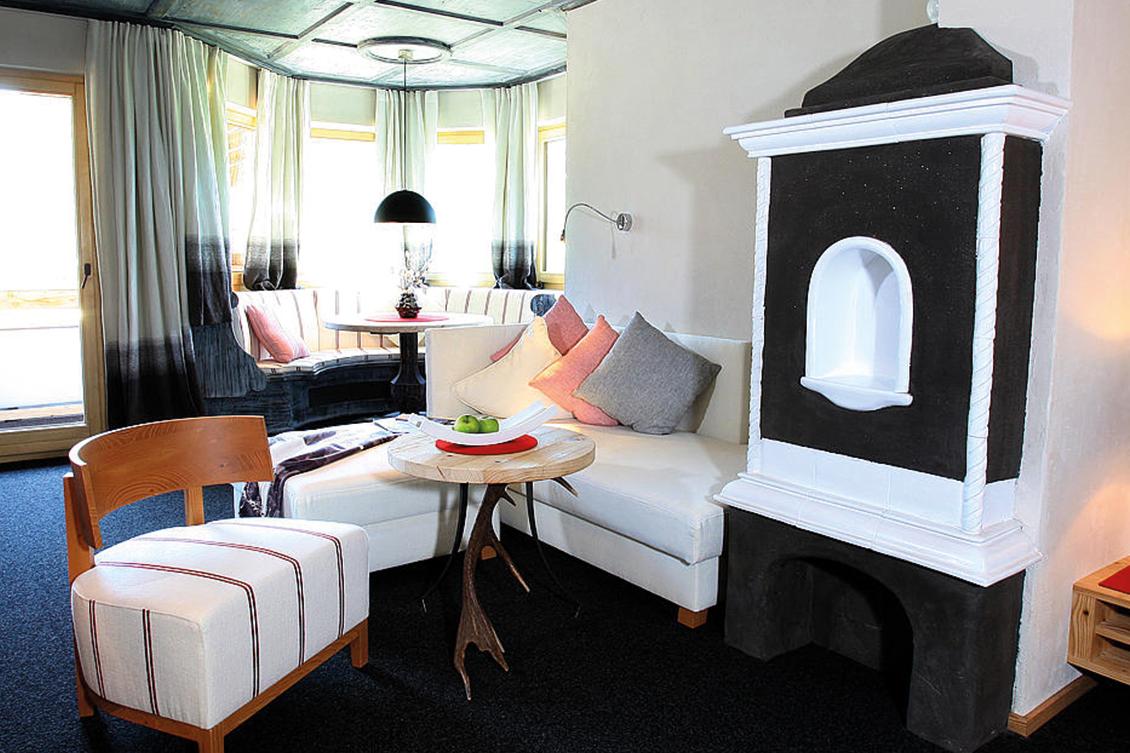 creatives-wohnen_Hotel-Jungbrunn_04.jpg