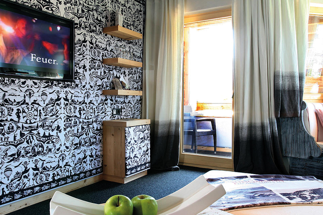 creatives-wohnen_Hotel-Jungbrunn_05.jpg