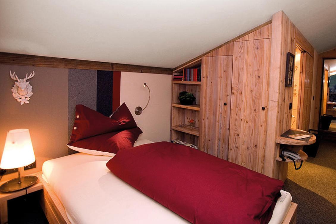 creatives-wohnen_Hotel-Jungbrunn_06.jpg