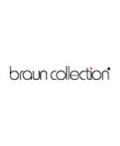 braun collection
