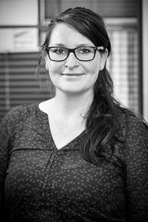 Michaela Hübner Raumausstatterin